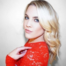 Emmy Winner Kristen Alderson Joins THE MARVELOUS WONDERETTES