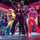 VIDEO: Cast of CHARLIE AND THE CHOCOLATE FACTORY Perform on 'WENDY WILLIAMS' Video