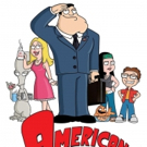 VIDEO: Watch the Season 16 Trailer for AMERICAN DAD! Photo