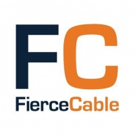 FierceCable Announces The Pay TV Show 2018