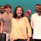 BWW TV: Hailey Kilgore, Lea Salonga, Michael Arden and More Talk Broadway's ONCE ON THIS ISLAND; Plus 'Waiting for Life' Preview!