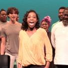 BWW TV: Hailey Kilgore, Lea Salonga, Michael Arden and More Talk Broadway's ONCE ON T Video