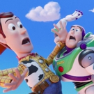 VIDEO: Buzz and Woody are Back in the Teaser for TOY STORY 4 Photo