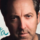 BWW Interview: LINDA VISTA's Ian Barford Muses on Tracy Letts & Steppenwolf