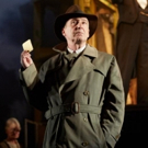 BWW Review: AN INSPECTOR CALLS at Chicago Shakespeare Theater Photo