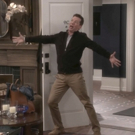 VIDEO: Life with WILL & GRACE Back is a Cabaret! Jack and Karen Sing Out in This Deleted Scene