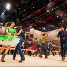 Review Roundup: OKLAHOMA! on Broadway - Did the Critics Have a Beautiful Day at the Circle in the Square?