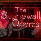 Four Short Operas Based On The Stonewall Riots Come to Shubert Theatre at NYU Photo