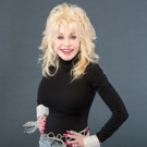 Dolly Parton to Appear On HARRY'S HALLOWEEN SHOW Tomorrow