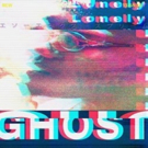 Portland's Eso.Xo.Supreme Drops Latest EP 'Lonely Ghost'