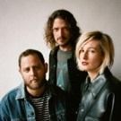 Slothrust Add New Tour Dates & Share New Video