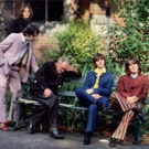 Tom Murray's The Beatles Collection, The Mad Day: Summer of '68 Now at Soho Contempor Photo