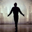 Royal Ballet Honors Leonard Bernstein's 100th At The River Street Theatre