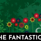 THE FANTASTICKS Comes to Weston Playhouse This Summer!