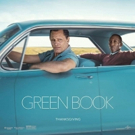 GREEN BOOK to Receive Two HOLLYWOOD FILM AWARDS