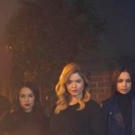 VIDEO: Freeform Releases First Look Trailer for PRETTY LITTLE LIARS: THE PERFECTIONISTS