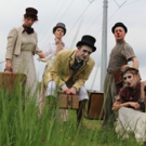 DC's Happenstance Theater to Bring BROUHAHA to TNC Starting Today