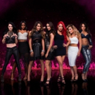 E! Greenlights TOTAL DIVAS For Two More Seasons