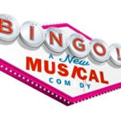 Grid Iron And Stellar Quines Present BINGO! A New Musical Comedy Photo