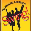 BWW Review: SWING! at Dutch Apple Dinner Theatre