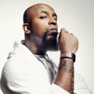 Tech N9ne Shares Suicide Prevention Message In EF U (Easier for You) Music Video Photo
