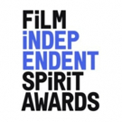 Winners Announced for 2018 Independent Spirit Awards; Complete List!