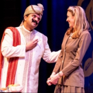 BWW Review: Tom Stoppard's INDIAN INK Shares the Humanity Behind British Imperialism at The Rollins Theatre in Austin, Tx.