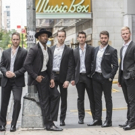 The Broadway Boys to Host 10th Annual BROADWAY SINGS FOR TOYS Benefit Photo