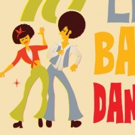 70'S LIP SYNC BATTLE AND DANCE PARTY FUNDRAISER at GREENBRIER VALLEY THEATRE!