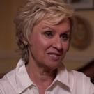 Tina Brown Talks New Book, Trump & Weinstein on CBS SUNDAY MORNING, 11/12