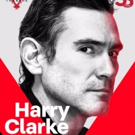 HARRY CLARKE, Starring Billy Crudup, Extends at Vineyard Theatre Photo