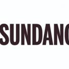 SundanceTV and Sundance Now to Launch Companion Podcast for JONESTOWN: TERROR IN THE  Photo