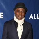 Wayne Brady to Be Special Guest at Kyle Taylor Parker's THE SOUL SESSIONS