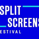 IFC Center Announces Lineup for 2019 Split Screens Festival Photo