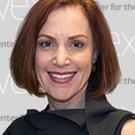 Wexner Center Director Sherri Geldin To Step Down After 25 Years