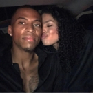 Jordin Sparks Reveals Secret Marriage to Dana Isaiah and Pregnancy Photo
