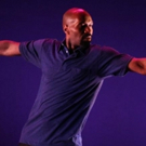 BWW Review: A Joyous Impact with RONALD K. BROWN/EVIDENCE Photo