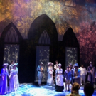 BWW Review: THE SECRET GARDEN is Dark and Lovely at University of Nebraska Omaha