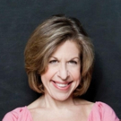 BWW Interview: Jackie Hoffman Comes West with MEMOIRCITA!