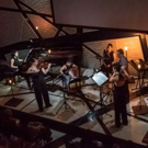 2019 Mizzou International Composers Festival Adds More Concerts, Offers Free Admission
