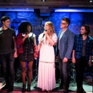 BWW Exclusive: What You Oughta Know About JAGGED LITTLE PILL