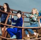 Heidi Duckler Dance Presents EBB & FLOW: CULVER CITY