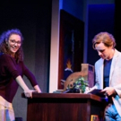 Review Roundup: CROSSING DELANCEY at Alliance Theatre Photo