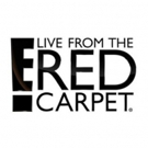 E! to go LIVE FROM THE RED CARPET at the OSCARS
