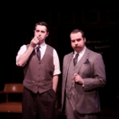 BWW Review: THE RETURN OF SHERLOCK HOLMES at Classical Theatre Company- Provides Many Photo