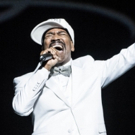 THE HIP HOP NUTCRACKER With MC Kurtis Blow Returns To The Palace