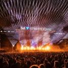 Mariah Carey, Blink-182 Among Lineup for 2019 Festival d'ete de Quebec