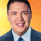 EstrellaTV Taps Actor-Comedian Armando Hernandez To Host New Spanish-Language Version Of Family Feud