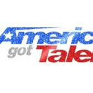 AMERICA'S GOT TALENT Hits the Road in Search of Country's Best Acts; Auditions Announced!