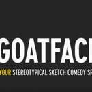 Hasan Minhaj, Asif Ali, Aristotle Athiras and Fahim Anwar Star in the Comedy Special GOATFACE